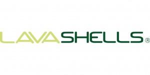 lava shells 1 (1)