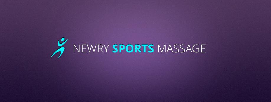 Newry Sports Massage